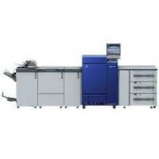 купить принтер Konica Minolta AccurioPress C6085